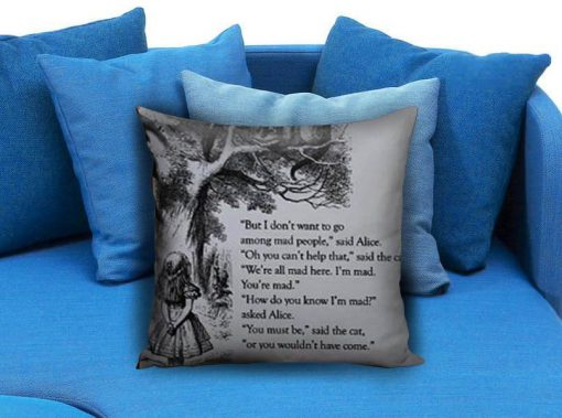 https://cdn.shopify.com/s/files/1/0985/5304/products/Alice-in-Wonderland-Quote.jpeg?v=1448646884