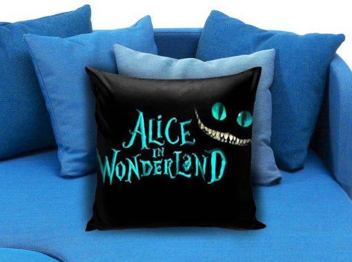 https://cdn.shopify.com/s/files/1/0985/5304/products/Alice_in_Wonderland.jpeg?v=1448646871