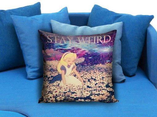 https://cdn.shopify.com/s/files/1/0985/5304/products/Alice_in_Wonderland_Stay_Weird_Galaxy_Pillow_Case.jpeg?v=1448646883