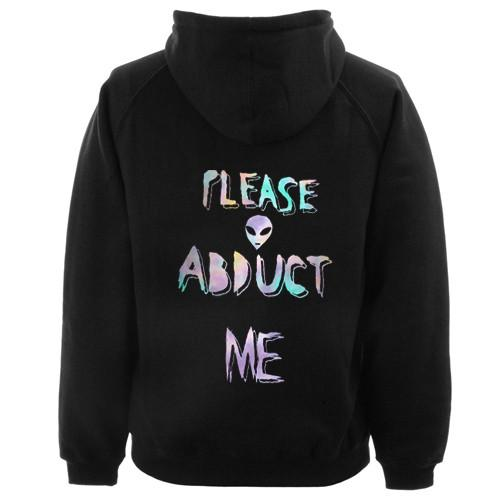 https://cdn.shopify.com/s/files/1/0985/5304/products/Alien_Abduct_Hoodie_Back.jpg?v=1476862022