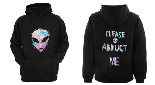https://cdn.shopify.com/s/files/1/0985/5304/products/Alien_Abduct_Hoodie_Two_side_copy.jpg?v=1476866039