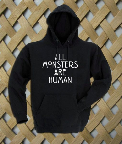 https://cdn.shopify.com/s/files/1/0985/5304/products/All_Monsters_Are_Human.jpeg?v=1448648480