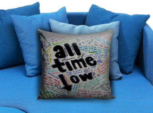 https://cdn.shopify.com/s/files/1/0985/5304/products/All_Time_Low_Lyric_Pillow_Case_Pillow_Cover_Printed_18x18_16x24_20x30_Modern_Pillow_Case_Decorative_Throw_Pillow_Case_One_Side_Printing.jpeg?v=1448646418