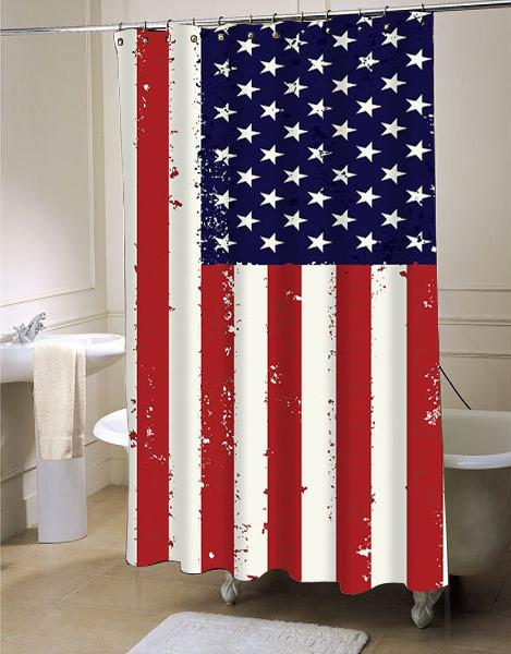 https://cdn.shopify.com/s/files/1/0985/5304/products/American_Flag_Shower_Curtain_Tattered_American_Flag_Home_Decor_Bathroom_Shower_Curtains.jpg?v=1458363290