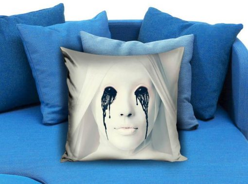 https://cdn.shopify.com/s/files/1/0985/5304/products/American_Horror_Story_Movie_Pillow_Case_Pillow_Cover_Printed_18x18_16x24_20x30_Modern_Pillow_Case_Decorative_Throw_Pillow_Case_One_Side_Printing.jpeg?v=1448648184