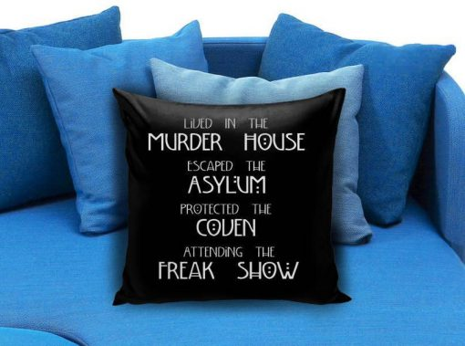 https://cdn.shopify.com/s/files/1/0985/5304/products/American_Horror_Story_Pillow_Case_Pillow_Cover_Printed_18x18_16x24_20x30_Modern_Pillow_Case_Decorative_Throw_Pillow_Case_One_Side_Printing.jpeg?v=1448648181