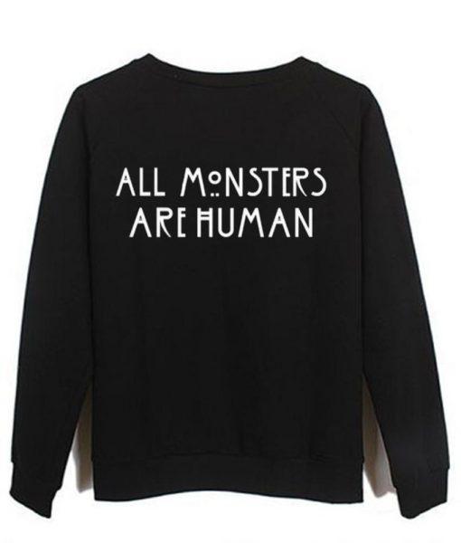 https://cdn.shopify.com/s/files/1/0985/5304/products/American_Horror_Story_sweater_dan_tshirt_warna_lain.jpeg?v=1448639695