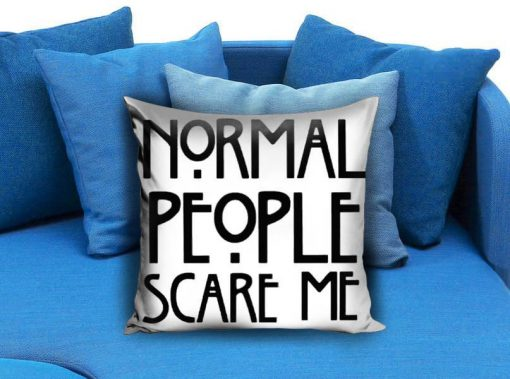 https://cdn.shopify.com/s/files/1/0985/5304/products/American_horror_story_quote_Pillow_Case_Pillow_Cover_Printed_18x18_16x24_20x30_Modern_Pillow_Case_Decorative_Throw_Pillow_Case_One_Side_Printing.jpeg?v=1448648178