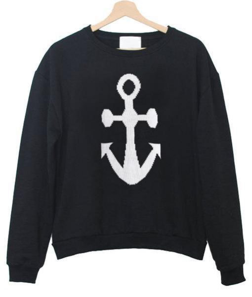 https://cdn.shopify.com/s/files/1/0985/5304/products/Anchor_New_Logo_Sweatshirt.jpg?v=1477451993
