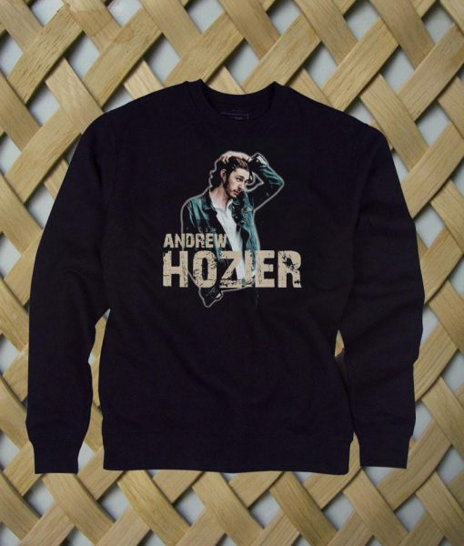 https://cdn.shopify.com/s/files/1/0985/5304/products/Andrew_Hozier_Byrne_Take_Me_to_Church_Hozier_4543b826-ab2a-436a-ba14-d748375f24a9.jpeg?v=1448648322