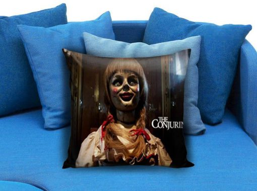 https://cdn.shopify.com/s/files/1/0985/5304/products/Annabelle_Dolll_THE_CONJURING_2013.jpeg?v=1448646908