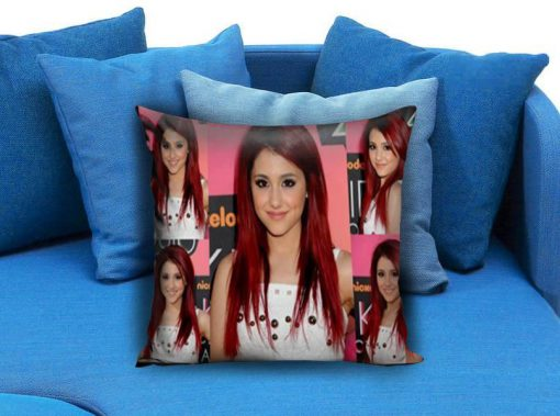 https://cdn.shopify.com/s/files/1/0985/5304/products/Ariana_Grande_Pillow_Case_2.jpeg?v=1448646912