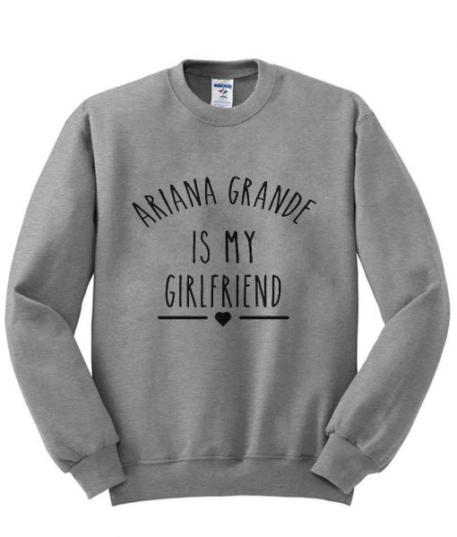https://cdn.shopify.com/s/files/1/0985/5304/products/Ariana_Grande_is_My_Girlfriend_shirt_Ariana_Grande_Shirt_WHITE_067c55b3-f4bd-49fe-9e09-c741762f83df.jpeg?v=1448645707