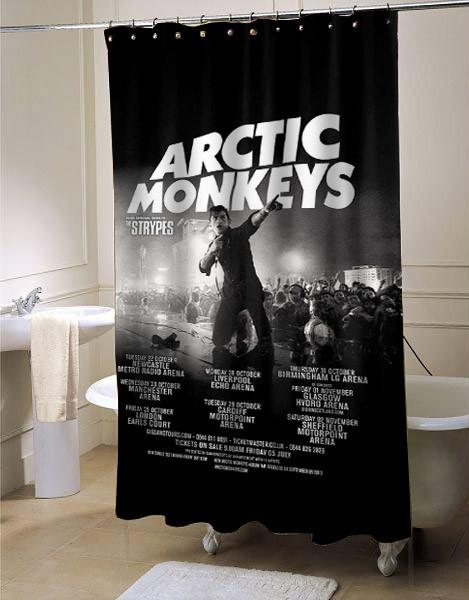 https://cdn.shopify.com/s/files/1/0985/5304/products/Artic_Monkeys_Release_Album.jpeg?v=1462169808