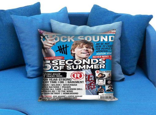 https://cdn.shopify.com/s/files/1/0985/5304/products/Ashton_Irwin_5_Second_Of_Summer_Rock_Sound.jpeg?v=1448646748