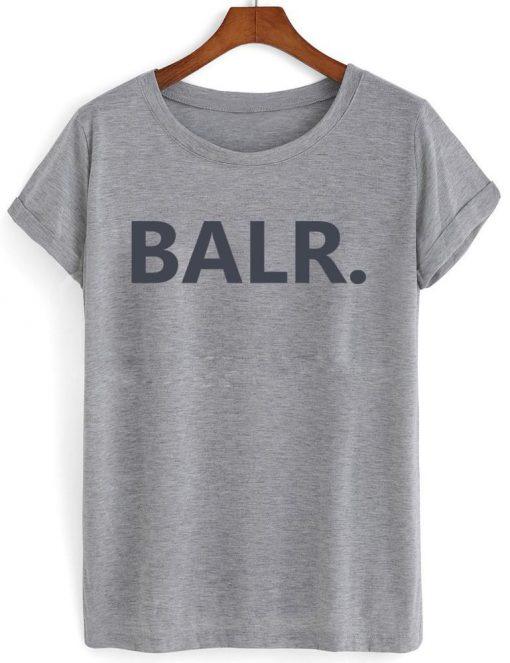 https://cdn.shopify.com/s/files/1/0985/5304/products/BALR_shirt.jpeg?v=1448641458
