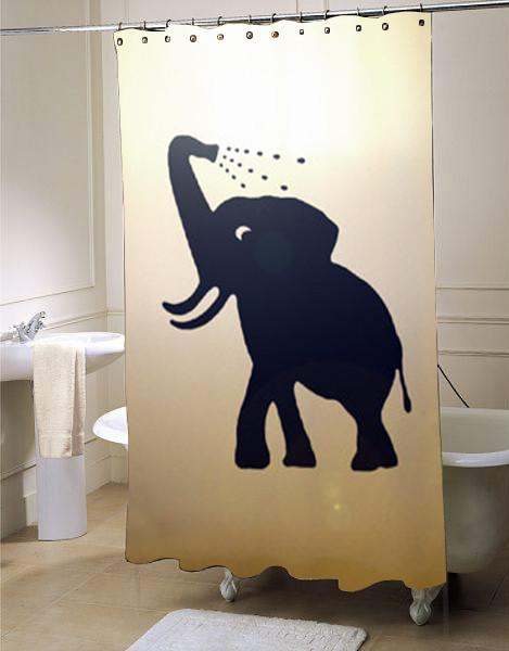 https://cdn.shopify.com/s/files/1/0985/5304/products/Bathing_Baby_Elephant_Shower_Curtain_Bathroom_Decor.jpg?v=1458361665