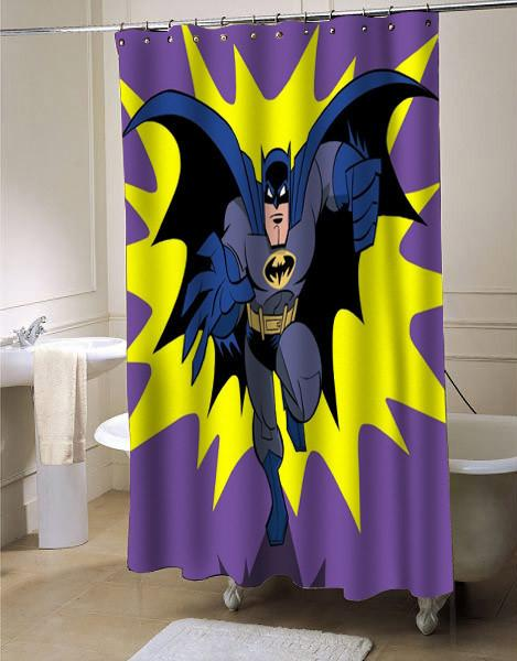 https://cdn.shopify.com/s/files/1/0985/5304/products/Batman_Old_Retro_Comic_Shower_Curtain.jpeg?v=1448647578