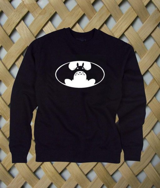https://cdn.shopify.com/s/files/1/0985/5304/products/Batman_Totoro_Logo_men_s_T_shirt_aed0637a-0e4d-4412-972e-7e7695821302.jpeg?v=1448648052