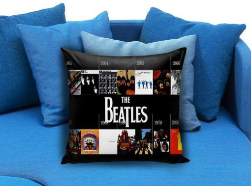 https://cdn.shopify.com/s/files/1/0985/5304/products/Beatles_Pillow_Case.jpeg?v=1448647678