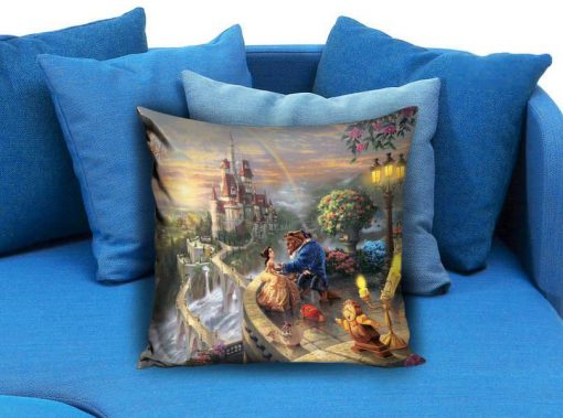 https://cdn.shopify.com/s/files/1/0985/5304/products/Beauty_and_The_Beast_Custom_Pillow_Case.jpeg?v=1448647613