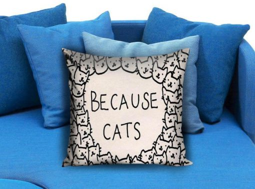 https://cdn.shopify.com/s/files/1/0985/5304/products/Because_Cats.jpeg?v=1448646547