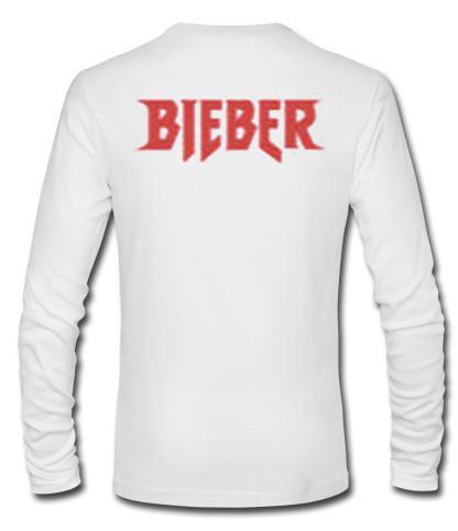 https://cdn.shopify.com/s/files/1/0985/5304/products/Bieber_longsleeve_back.jpg?v=1462263929