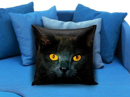 https://cdn.shopify.com/s/files/1/0985/5304/products/Black_Cat_Eyes_Dark.jpeg?v=1448647607