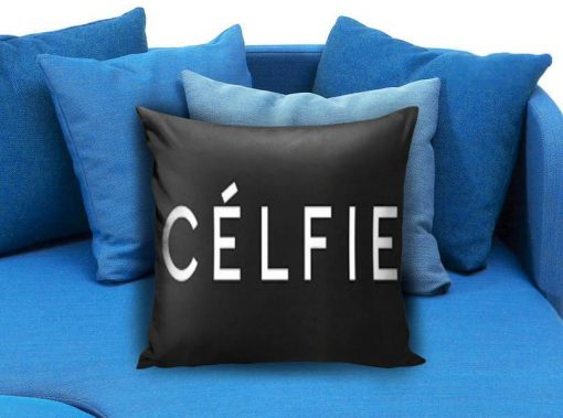 https://cdn.shopify.com/s/files/1/0985/5304/products/Black_Celfie_Pillow.jpeg?v=1448647668