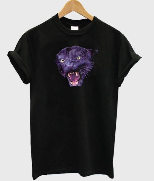 https://cdn.shopify.com/s/files/1/0985/5304/products/Black_Tiger_Puma_T_Shirt.jpg?v=1476784188