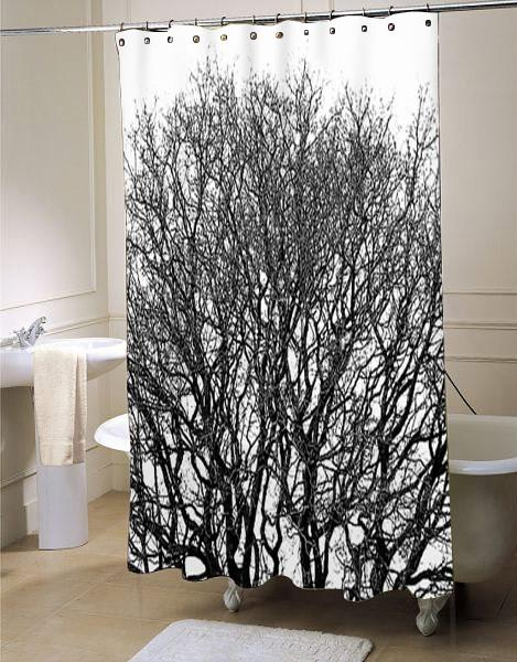 https://cdn.shopify.com/s/files/1/0985/5304/products/Black_and_white_shower_curtain_black_and_white_bathroom_decor_tree_shower_curtain.jpg?v=1458363477