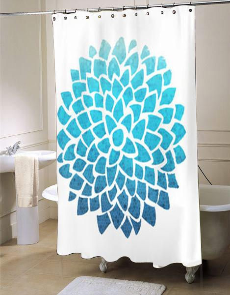 https://cdn.shopify.com/s/files/1/0985/5304/products/Blue_Dahlia_Shower_Curtain_Teal_Sea_Glass_Dahlia_-_mosaic_pattern_-_floral_blue_bathroom_coastal_modern_decor.jpg?v=1458366387