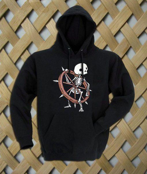 https://cdn.shopify.com/s/files/1/0985/5304/products/Bone_Wheel_Skeleton_d6c62a7a-3933-47e9-9352-fbe365db51e5.jpeg?v=1448648054