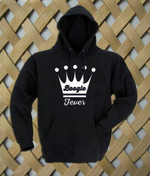 https://cdn.shopify.com/s/files/1/0985/5304/products/Boogie_Fever_6e683e9f-2a66-4216-93d9-9c5bac3394b8.jpeg?v=1448647904