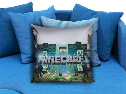 https://cdn.shopify.com/s/files/1/0985/5304/products/Brick_Game_01_Minecraft_Creeper_Pillow_Case_Pillow_Cover_Printed_18x18_16x24_20x30_Modern_Pillow_Case_Decorative_Throw_Pillow_Case_One_Side_Printing.jpeg?v=1448648172