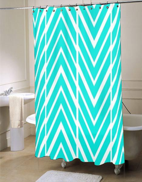 https://cdn.shopify.com/s/files/1/0985/5304/products/Bright_Turquoise_Shower_Curtain.jpg?v=1458363644