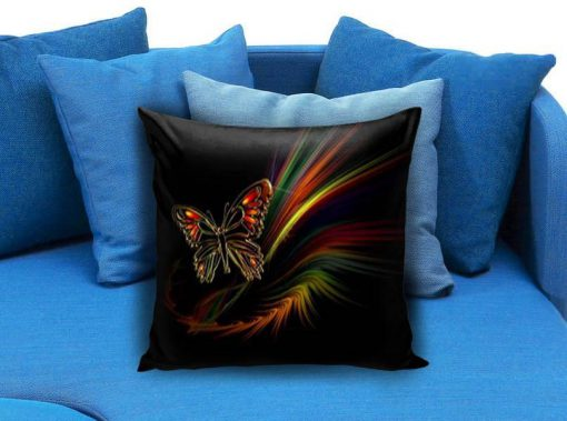 https://cdn.shopify.com/s/files/1/0985/5304/products/Butterfly_Pillow_Case.jpeg?v=1448647486