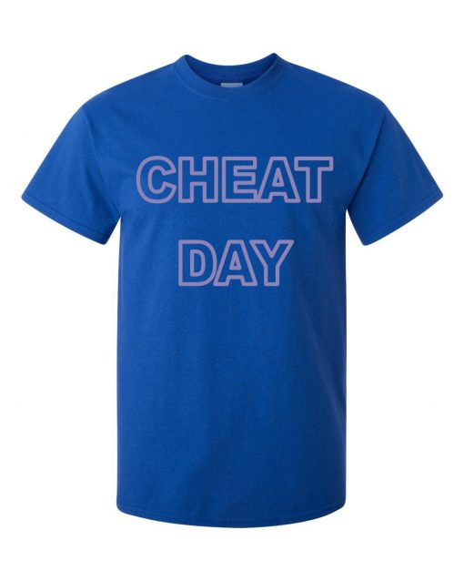 https://cdn.shopify.com/s/files/1/0985/5304/products/CHEAT_DAY_SHIRT.jpg?v=1470731428