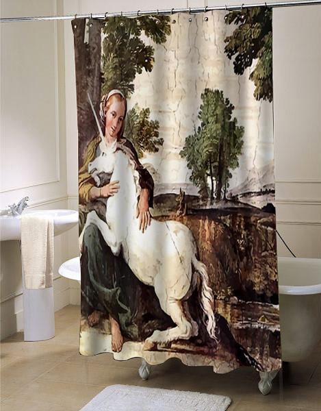https://cdn.shopify.com/s/files/1/0985/5304/products/CafePress_Annibale_Carracci_Virgin_and_Unicorn_Shower_Curtai_Shower_Curtain.jpg?v=1456899651