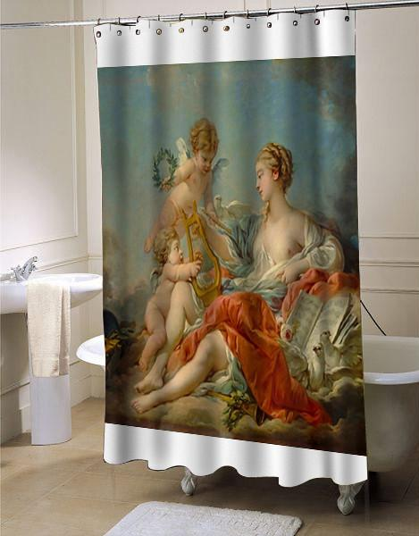 https://cdn.shopify.com/s/files/1/0985/5304/products/CafePress_Francois_Boucher_-_Allegory_of_Music_Shower_Curtai_Shower_Curtain.jpg?v=1456900105