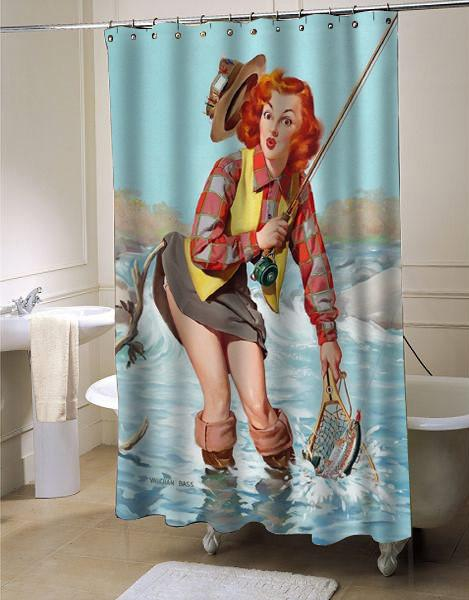 https://cdn.shopify.com/s/files/1/0985/5304/products/CafePress_Shower_Curtain_-_Pin_Up_Girl_Fishing_Vintage_Poster_Shower_Curtai_-_White.jpg?v=1456902757