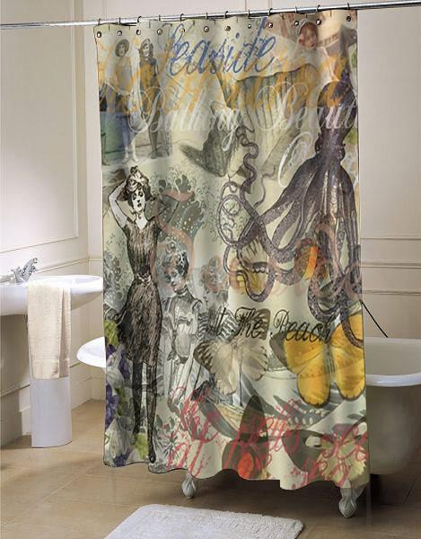 https://cdn.shopify.com/s/files/1/0985/5304/products/CafePress_Vintage_Octopus_and_Bathing_Beauties_Shower_Curtai_Shower_Curtain.jpg?v=1456904161