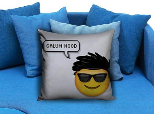 https://cdn.shopify.com/s/files/1/0985/5304/products/Calum-Hood-Emoticon.jpeg?v=1448647473