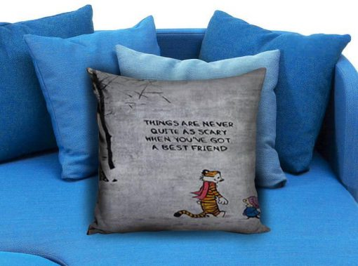 https://cdn.shopify.com/s/files/1/0985/5304/products/Calvin-and-Hobbes-Quote_16c1370f-bf42-4a93-8a48-c6dd82be39bc.jpeg?v=1448647435