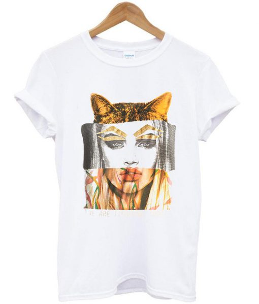 https://cdn.shopify.com/s/files/1/0985/5304/products/Camiseta_mujer_CAT_GLITTER_COLLAGE_T-Shirt.jpg?v=1477546220