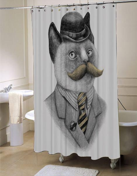 https://cdn.shopify.com/s/files/1/0985/5304/products/Cat_Shower_Curtain_Kitty_Dapper_Mustache_Siamese_Vintage_Grey_Shower_Curtain.jpg?v=1458365137