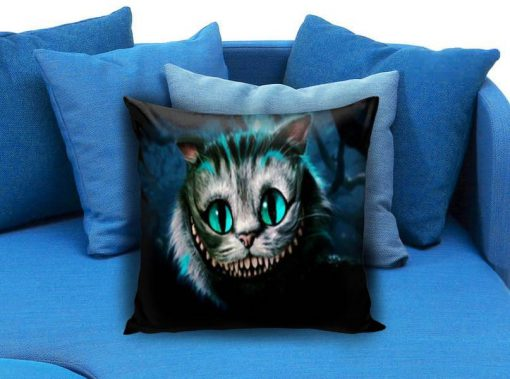 https://cdn.shopify.com/s/files/1/0985/5304/products/Cheshire_Cat_Pillow_Case.jpeg?v=1448647420