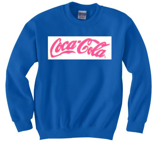 https://cdn.shopify.com/s/files/1/0985/5304/products/Coca_Cola_sweatshirt.jpg?v=1472714764