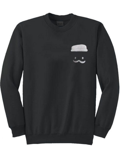 https://cdn.shopify.com/s/files/1/0985/5304/products/Coffee_cup_cute_sweatshirt.jpg?v=1464238382