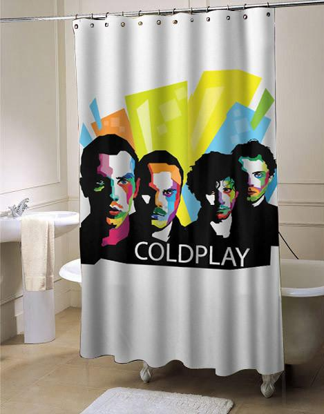 https://cdn.shopify.com/s/files/1/0985/5304/products/Coldplay_Typography.jpeg?v=1448648852